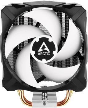 Arctic i13X