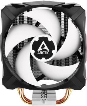 Arctic A13X