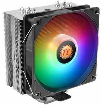 thermaltake-ux-210-argb-lighting