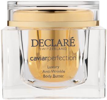 Declaré Caviarperfection Luxury Anti-Wrinkle Body Butter (200ml)