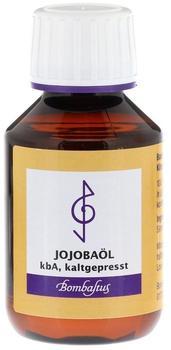 bombastus-jojoba-el-kaltgepresst-100-ml