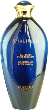 Guerlain Shalimar Body Lotion (200ml)