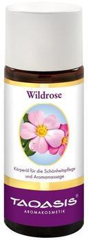 Taoasis Wildrosenöl (50ml)