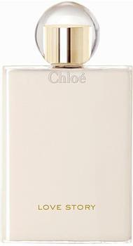 Chloé Body Lotion Chloe (200ml)