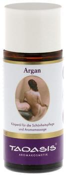 Taoasis Argan Öl Bio (50ml)