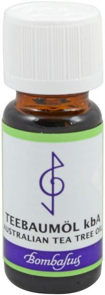 Bombastus Teebaum Öl (10ml)