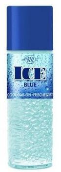 4711 Ice Cool Dab-on (40ml)