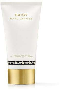 Marc Jacobs Daisy Luminous Body Lotion (150ml)