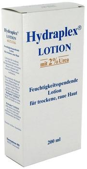 Dermapharm Hydraplex 2% Lotion (200ml)
