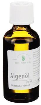 spinnrad-algenoel-50-ml