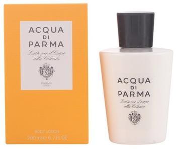 Acqua di Parma Colonia Body Lotion (200ml)