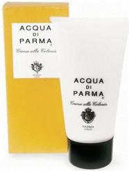 Acqua di Parma Colonia Body Cream (150ml)
