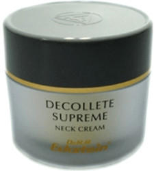Dr. R. A. Eckstein Decollete Supreme (50ml)