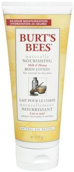 burt-s-bees-body-lotion-milk-honey-175-ml
