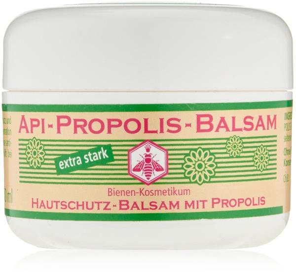 API-Kosmetik Api-Propolis-Balsam extra stark (50ml)