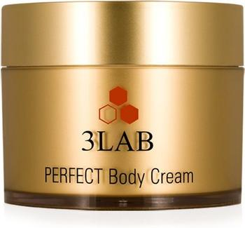 3LAB Perfect Body Cream (200ml)