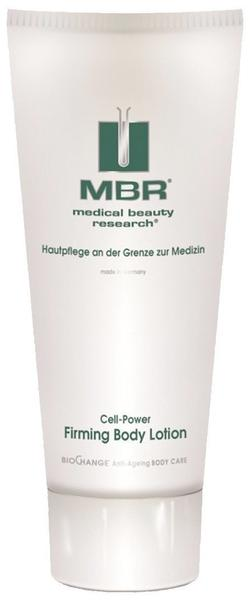 MBR Medical Beauty Cell-Power Firming Body Lotion (200ml)