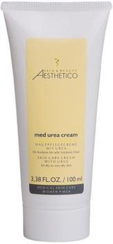 Aesthetico Med Urea Cream (100ml)
