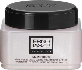 erno-laszlo-luminous-intensive-decollete-treatment-50-ml
