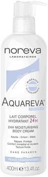 noreva-laboratories-aquareva-koerpermilch-400-ml