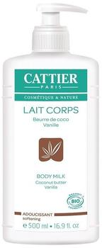 cattier-body-milk-coconut-butter-vanilla-500-ml