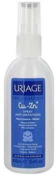 Uriage Anti-Irritations Spray (100ml)