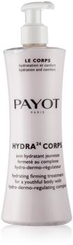 Payot Les Corps Hydra 24 Corps (400ml)