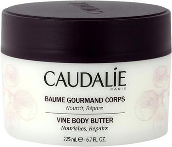 Caudalie Vine Body Butter (225ml)