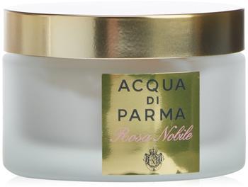 Acqua di Parma Rosa Nobile Body Cream (150ml)