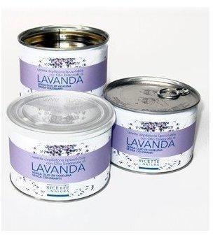 Gabor Radipil Liposoluble Depilatory Wax (400 ml)