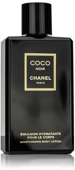 Chanel Coco Noir Bodylotion (200ml)