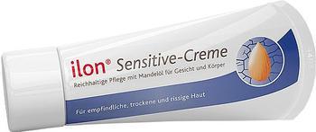 Cesra ilon Sensitive Creme (50ml)