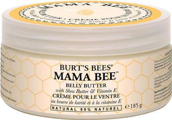 burt-s-bees-mama-bee-body-butter-185g