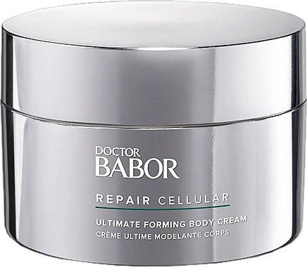 Doctor Babor Cellular Ultimate Forming Body Cream (200ml)