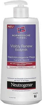 Neutrogena Visibly Renew Bodymilk (400ml)