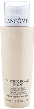 Lancôme Nutrix Royal Bodylotion (400ml)