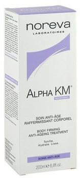 noreva-laboratories-alpha-km-koerpermilch-200ml