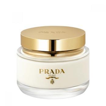 Prada La Femme Prada Body Cream (200ml)
