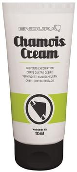 Endura Chamois Cream (125ml)