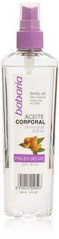 babaria-sweet-almond-body-oil-300-ml