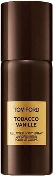 Tom Ford Tobacco Vanille Bodyspray (150ml)