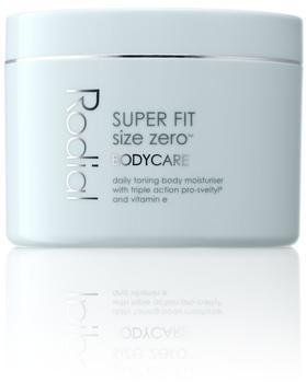 rodial-body-care-super-fit-size-zero-300-ml