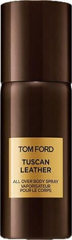 Tom Ford Tuscan Leather All Over Body Spray (150ml)