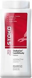 stoko-stokolan-hand-body-lotion-250ml