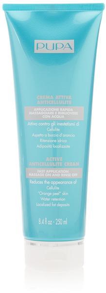 Pupa Anticellulite Cream (250ml)