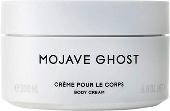 Byredo Mojave Ghost Bodycream (100ml)