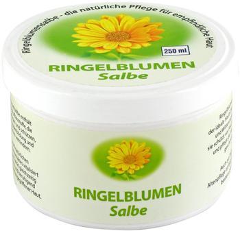 Avitale Ringelblumen Salbe (250ml)