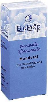 Biopräp Mandelöl (100ml)