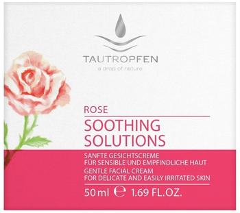 tautropfen-rose-soothing-solutions-body-souffle-150ml