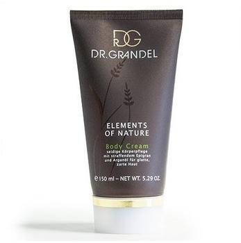 dr-grandel-phyto-body-beauty-spa-creme-150-ml